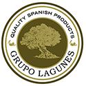 Grupo Lagunes