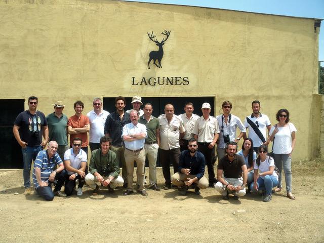 lagunes-formacion-05